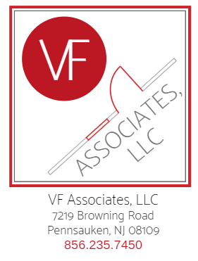 VALINOTE FOSTER ASSOCIATES, LLC
